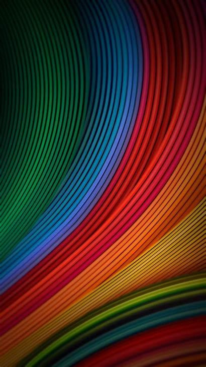 Phone Wallpapers Cool Redmi Xiaomi Note Background