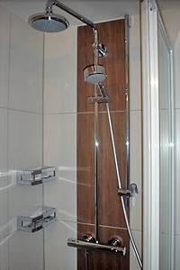 Duschtrennwand Bodengleiche Dusche : tk haustechnik galerie ~ Michelbontemps.com Haus und Dekorationen
