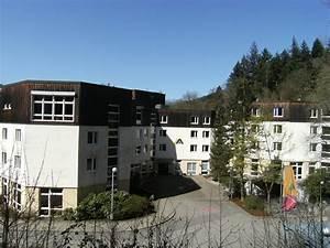 Frühstück In Freiburg : jugendherberge freiburg deutschland freiburg im breisgau ~ Orissabook.com Haus und Dekorationen