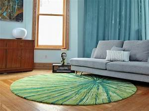 Beautiful living room rug minimalist ideas midcityeast for Beautiful living room rug minimalist ideas