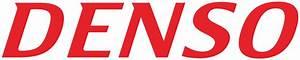 2000px-denso, Logo, Svg