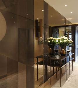 Luxury And Sophistication  One Hyde Park By Casa Forma