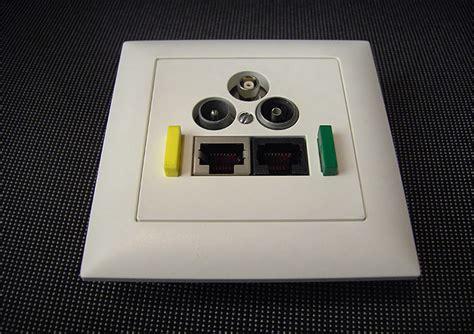 multimedia anschluss bern internetanschluss