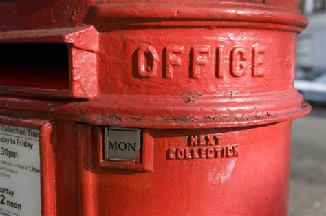 city news inflation hits wages croydon  post office