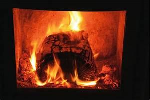 Kamin Ohne Echtes Feuer : duden feu er rechtschreibung bedeutung definition synonyme herkunft ~ Bigdaddyawards.com Haus und Dekorationen