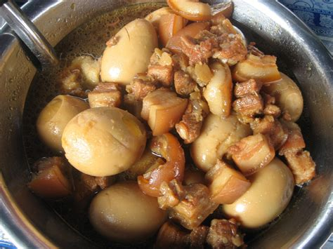 cuisiner cepes image gallery laos food recipes