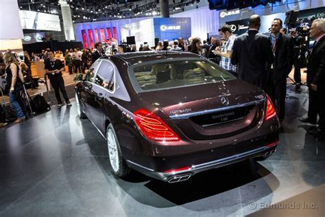 Debt consolidation calculator how much can you save by taking out a single loan to cover all your existing credit card debt? 2014 Los Angeles Auto Show: 2016 Mercedes-Maybach S600 ...