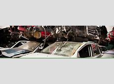 Homepage Car Breakers Leicester Direct Car Spares