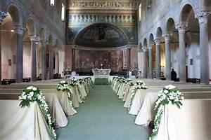 Addobbi Floreali Per Matrimoni Fiorista Addobbi