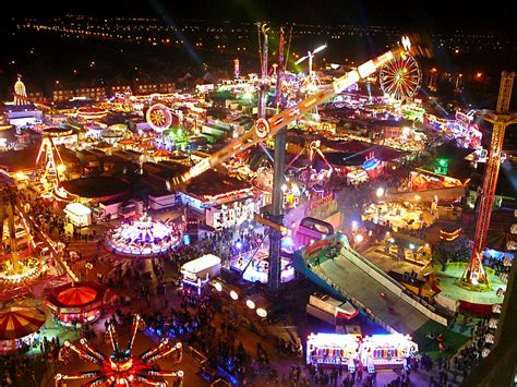 Hull Fair hull fair 1024 x 768 · jpeg