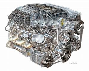 Gm 6 2 Liter V8 Small Block Ls3 Engine Info  Power  Specs  Wiki