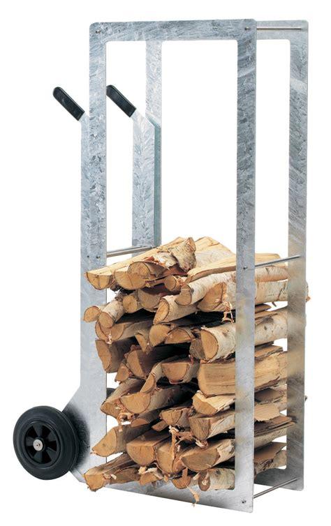 bloc rangement bureau porte bûches woodstock acier intérieur extérieur