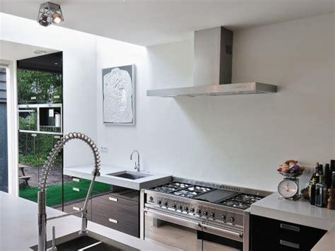 Keuken Verbouwen Ideeen by Idee 235 N En Inspiratie Voor Je Keuken Walhalla