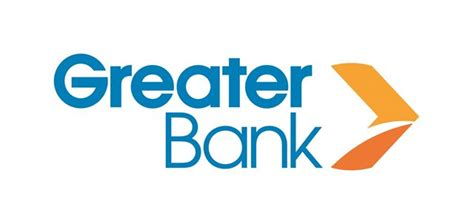 ubank 5 year fixed rate greater bank