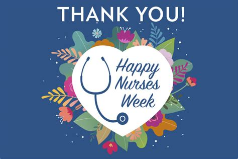 nurses week  musc college  nursing musc