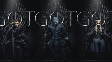 game  thrones season  poster  hd tv shows