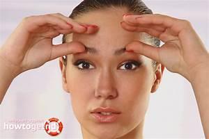 Какие уколы делают в лицо от морщин