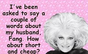 Phyllis Diller Quotes Jokes. QuotesGram
