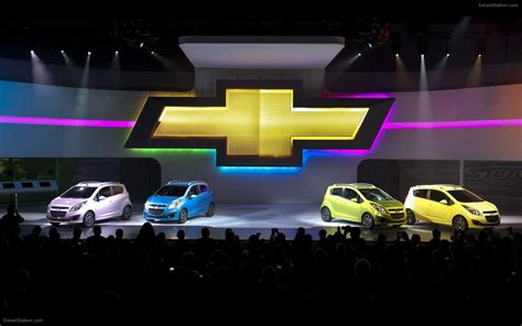 Chevrolet Spark Backgrounds by Chevrolet Wallpapers And Background Images Stmed Net