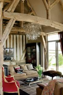 country home interiors country home decorating ideas interiors with brocante vibe