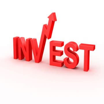 Where to Invest? Learn the Best Investments for Your Money