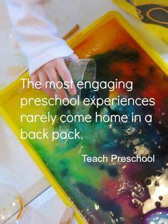 preschool learning experiences the most challenging preschool experiences rarely come 842