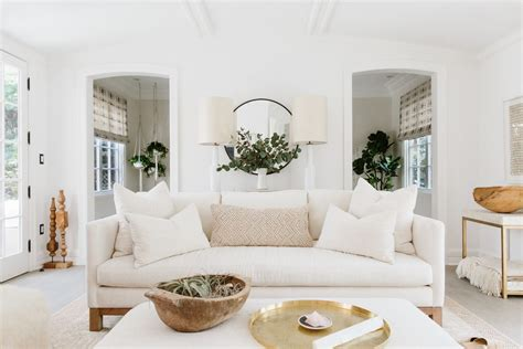 Shop Room Ideas  Cheap Home Decor Trending Ideas. Rooms Kids. Kitchen Room Design Photos. Farmhouse Living Room Design Ideas. Tri Fold Room Divider Screens. Games For Room Cleaning. Dividing Rooms. Fancy Living Room Designs. Craft Rooms Pinterest