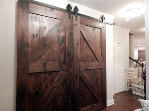 home hardware interior doors decorative sliding barn door hardware wooden sliding barn