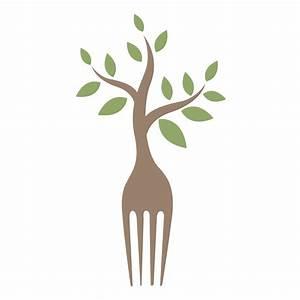 Free Restaurant Logo Design Templates 78118 | NOTEFOLIO
