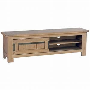 Meuble Tv 170 Cm : meuble tv cuntv 170 casita inspiration ~ Teatrodelosmanantiales.com Idées de Décoration