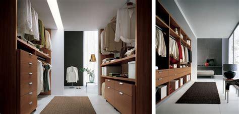 dimensione armadi come scegliere la dimensione giusta per la cabina armadio