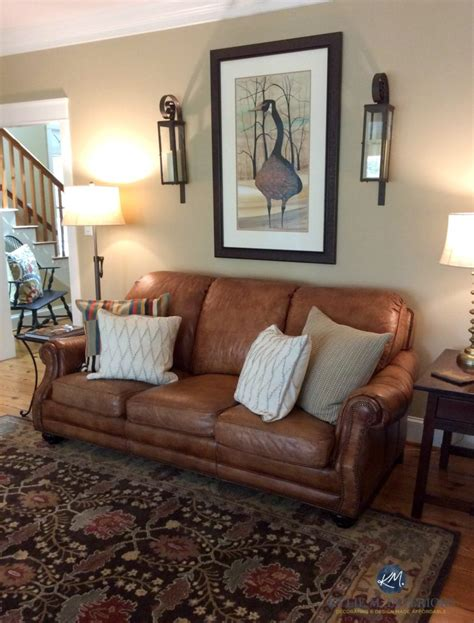 warm paint colors for facing rooms the best benjamin paint colours for a facing northern exposure room