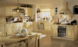 new kitchen remodel ideas classic kitchen design ideas thelakehouseva