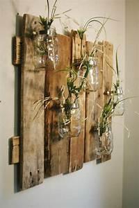Küche Deko Wand : pin auf basteln ~ A.2002-acura-tl-radio.info Haus und Dekorationen