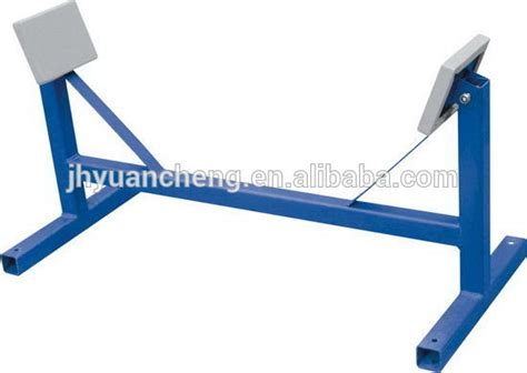 Boat Stands Craigslist by Newest Most Popular Boat Stands Buy Boat Stands