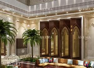 Islamic, Interior, Design, U2013, Modern, Islamic, Designs, By, Algedra
