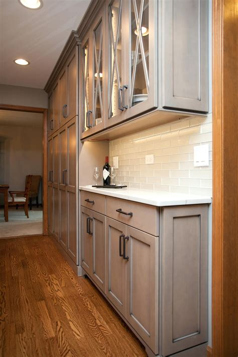 pictures  shallow depth kitchen cabinets home