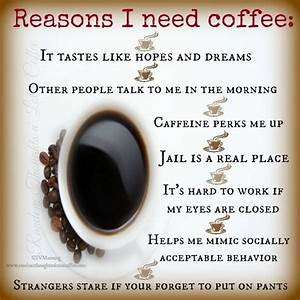 1000+ images about For the love of coffee! on Pinterest ...