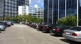 Taxigeld Berechnen : aeropark service eschborn und frankfurt am main ~ Themetempest.com Abrechnung