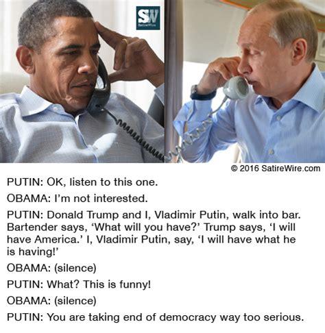Putin Obama Meme - putin obama memes 28 images funny putin obama memes google search spy vs spy putin obama