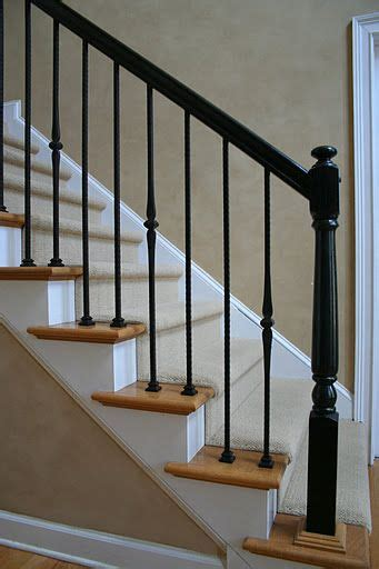 kitchen cabinet spindles 1000 ideas about stair spindles on iron 2776