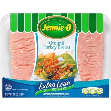 lean cuisine coupons 99 free ground turkey jennie o nutrition info