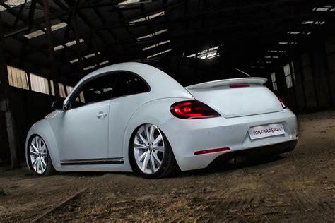 Tuning 25 Mr Car Design Volkswagen New Beetle Mk2