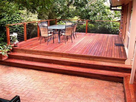Timber Designs & Construction | Thomsons Outdoor Pine