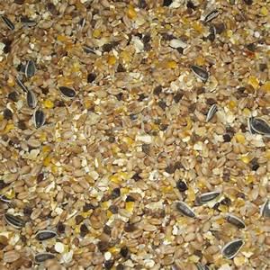 Graines Oiseaux Du Ciel : graines oiseaux du ciel promotion hiver ~ Melissatoandfro.com Idées de Décoration