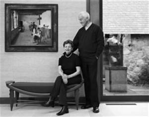 Diana and Roy Vagelos Advance Women's Education and ...