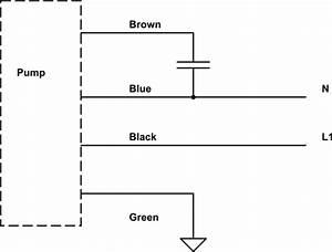 Telefunken Tice 663btgps Wiring Diagram