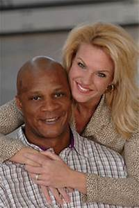 Being Darryl Strawberry | Feature | St. Louis News and ...