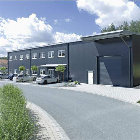Häuser Kaufen Raum Hannover by Industriehalle Kaufen Mieten Leasen Losberger