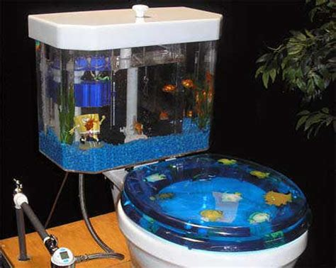 cool water closet 15 strange and unique custom toilets from around the world